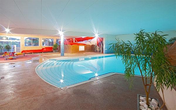 Camping cote d azur avec piscine piscine photo de for Camping var bord de mer avec piscine